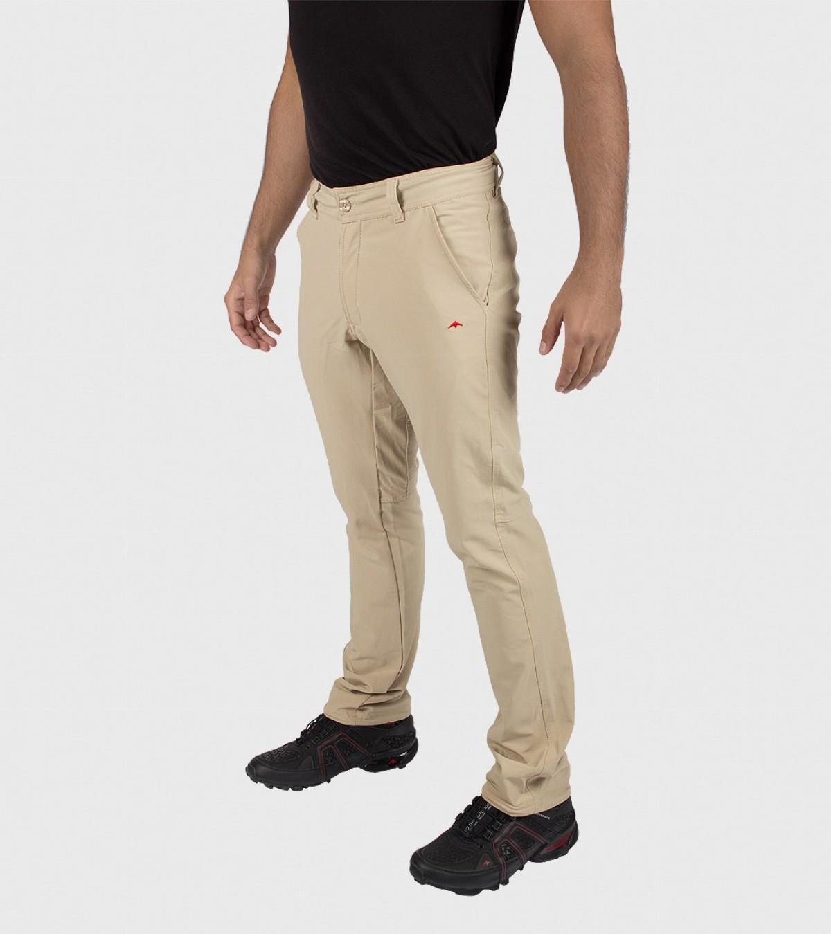 Pantalón de hombre Ribbon