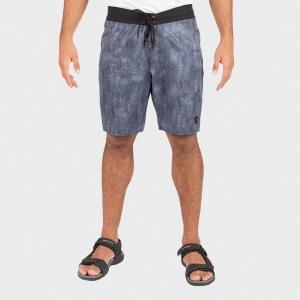 fdbfc05cfb890 Swimsuit Farrel man