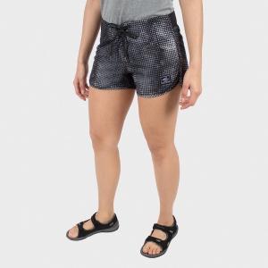 Short de mujer Jamaica