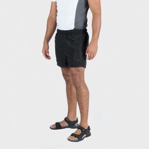 Short de hombre Lenon