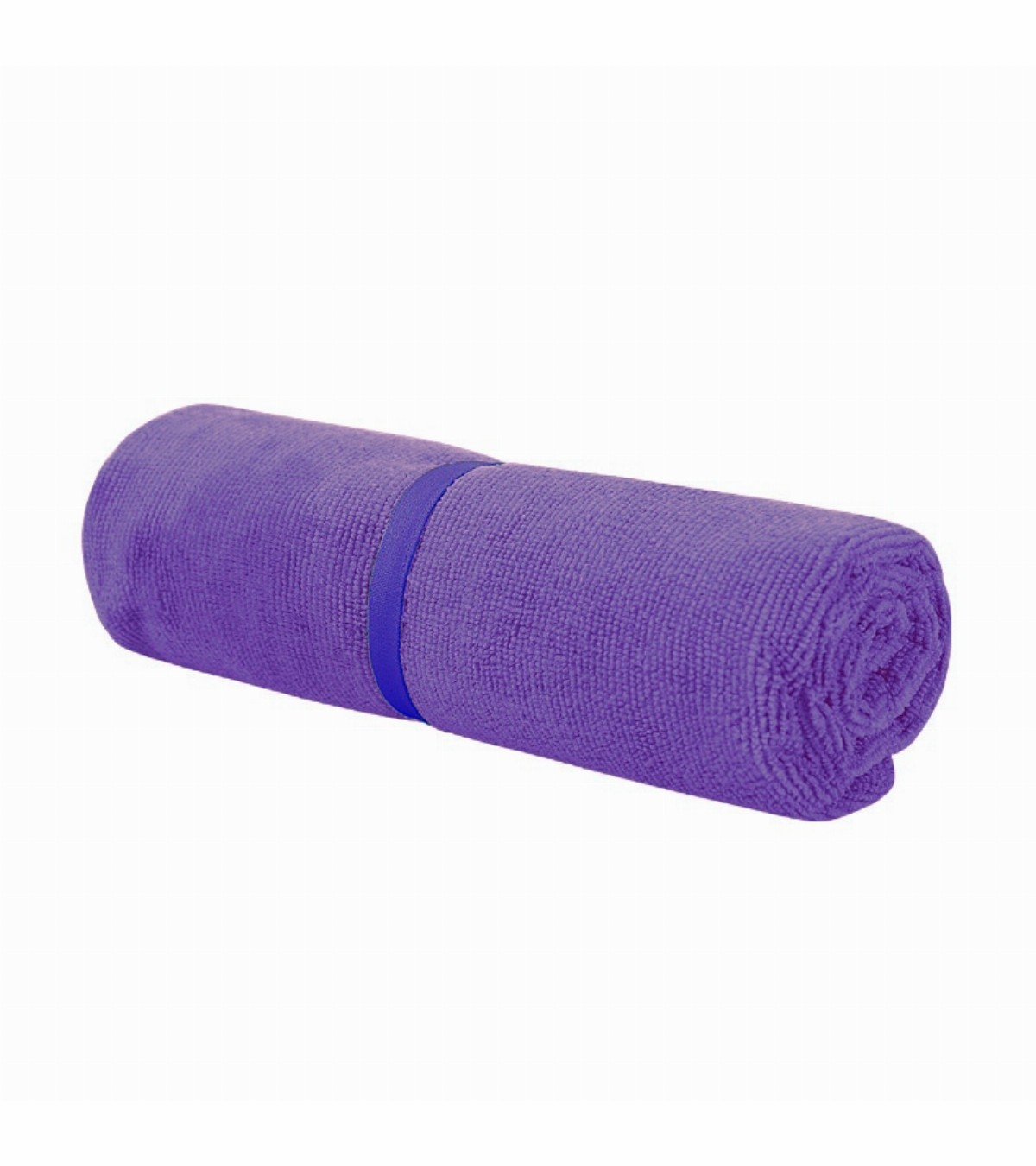 Confort towel grande