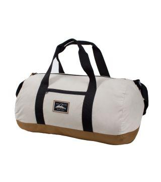 4e15b0893 Montagne: Bolso, bolsos, bolsos de viaje, riñoneras, rinoneras ...