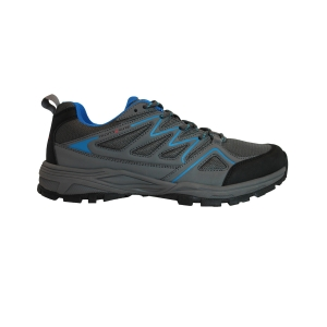 Zapatillas de hombre Suburban