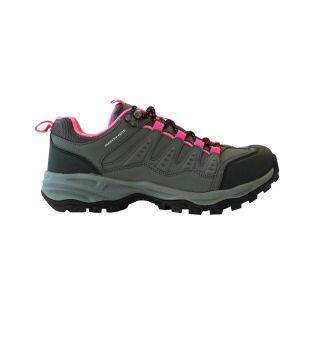 Zapatillas de mujer Cliff 9a94820dccfc