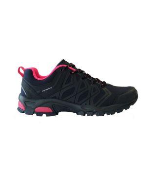 Zapatillas de mujer Town