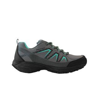 Zapatillas de mujer Ecoalps