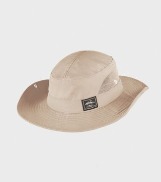 Country Hat. Sombrero fdf355dc426