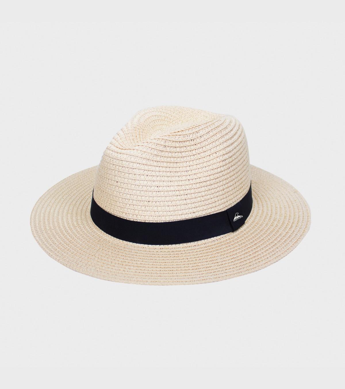Sombrero Lagoa