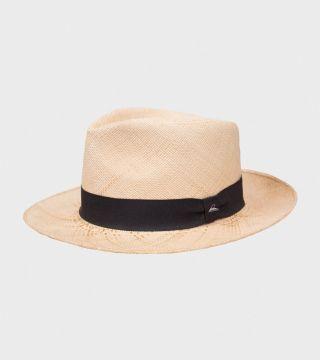 Sombrero Gales