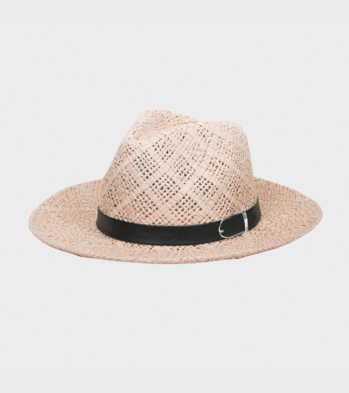 Sombrero Maceio
