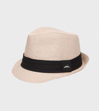 Sombrero Tibau