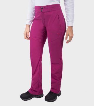 Pantalón de mujer Manila