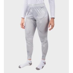 Pantalon térmico de mujer Medea