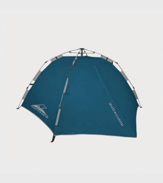 Carpa Atuel auto-armable 3P