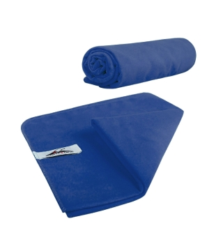 Toalla Soft towel grande