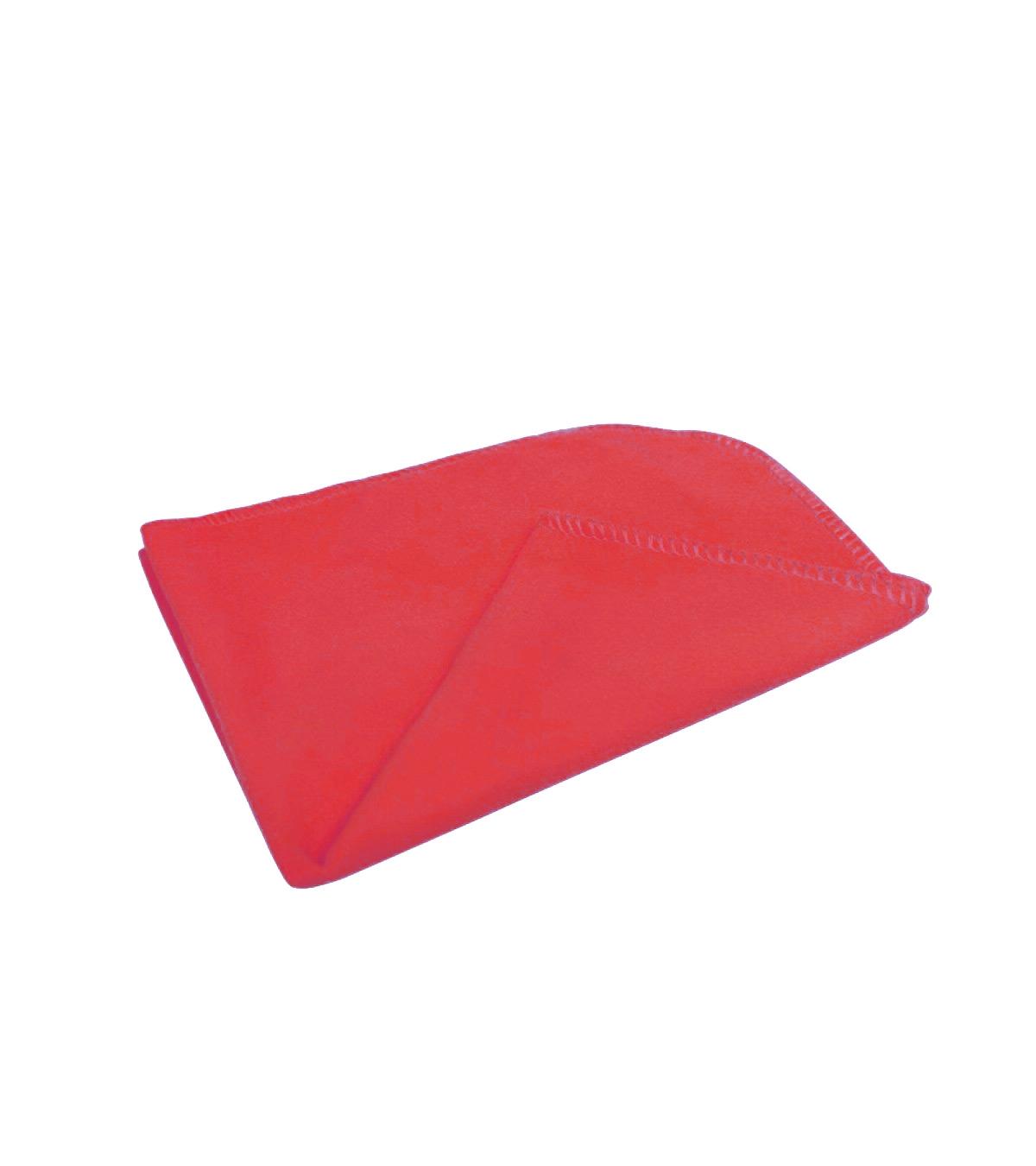 Toalla Soft towel chica