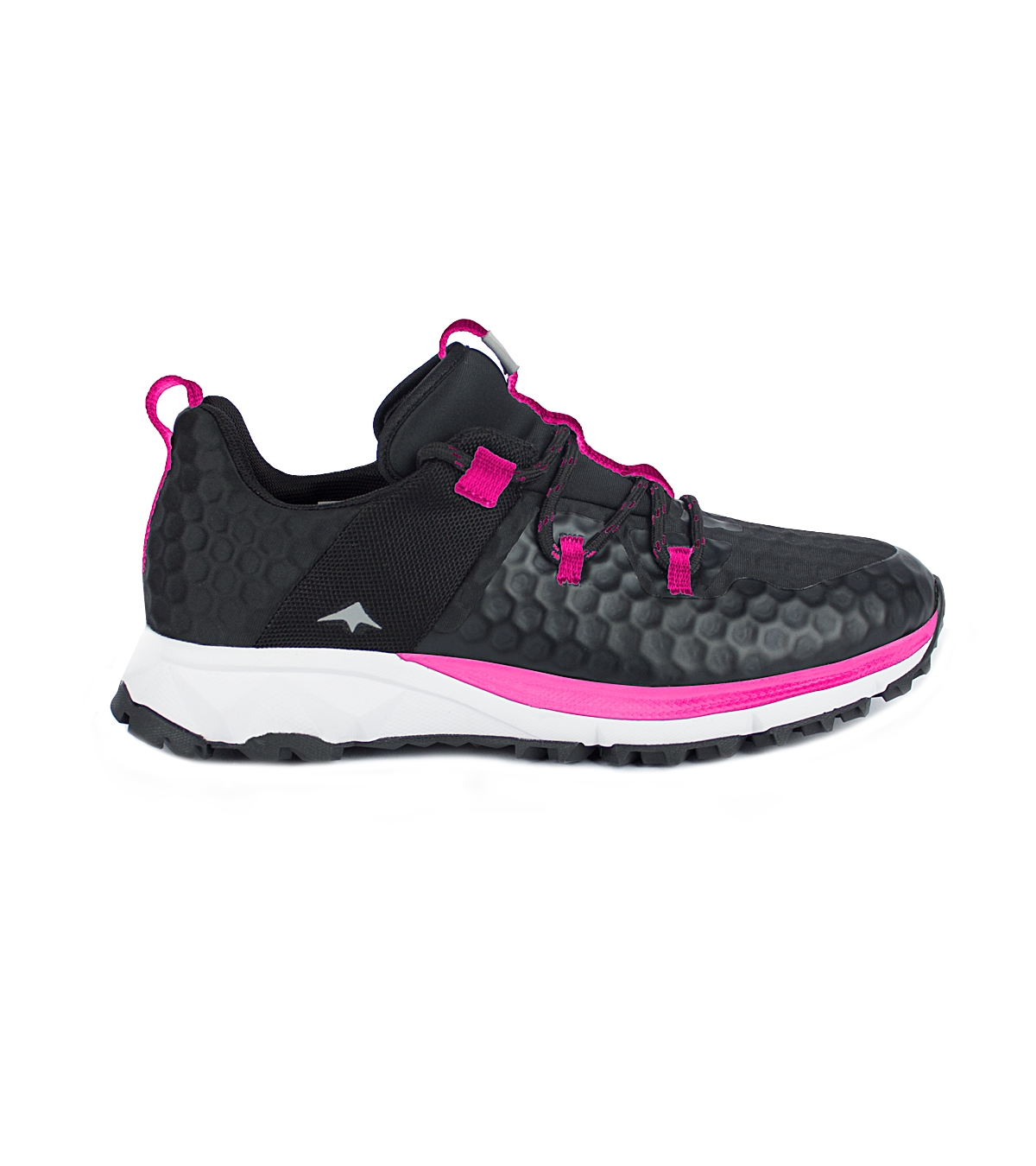 Zapatillas de mujer Fast Traction