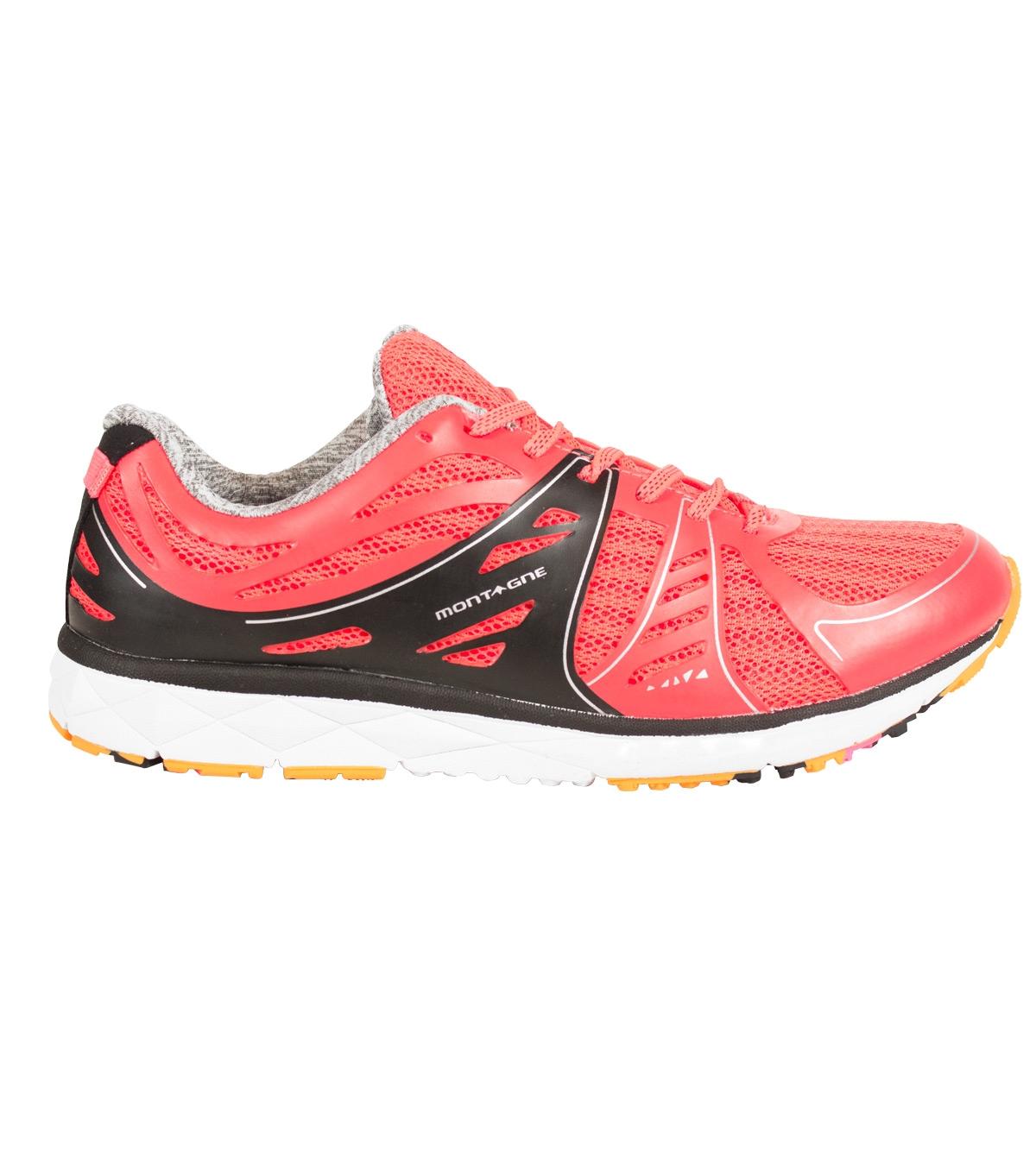 Zapatilla de mujer de Running