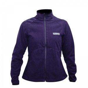 Phisys woman Jacket