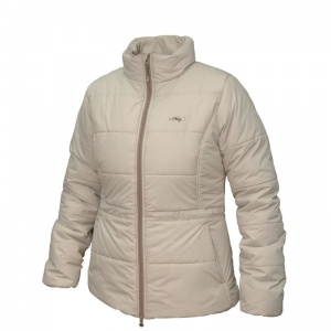 Sial woman Jacket