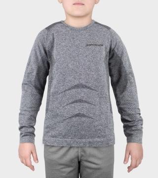 Camiseta térmica de niños Mowick