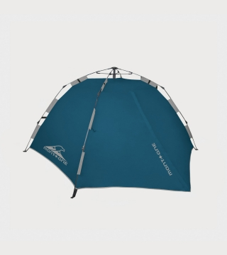 Carpa Atuel auto-armable 2P