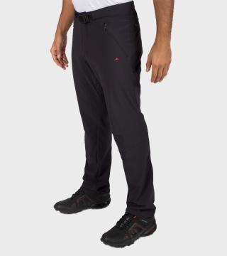 Pantalón de hombre Alván