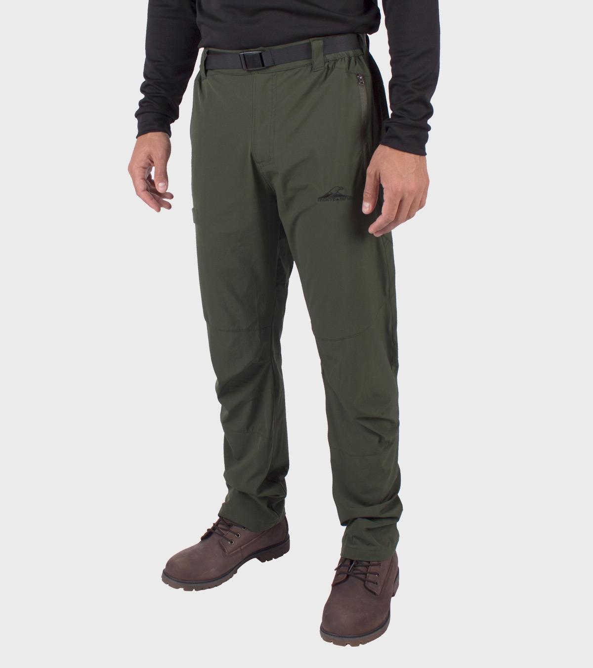 nuevo producto 01ce6 914f8 Pantalón de hombre Venture