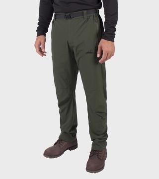 Pantalón de hombre Venture