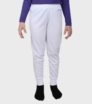 Pantalón térmico de niños Taif