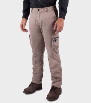 Pantalón de hombre Tadeus