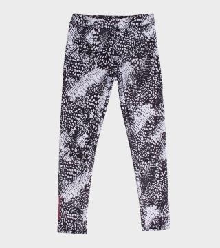 Pantalón calza de niños Suri