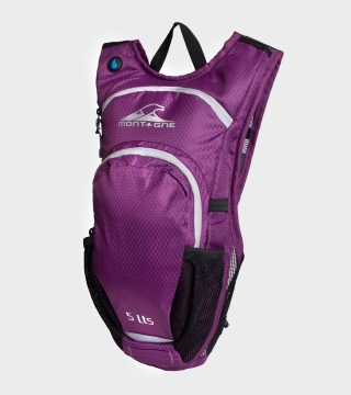 Mochila de running Spirit New 5lts.