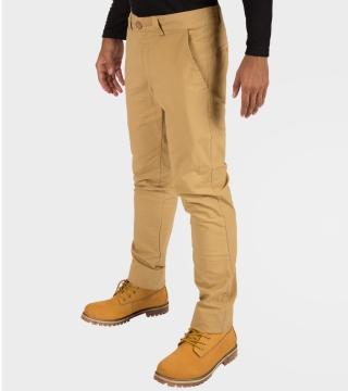 Pantalón de hombre Francis