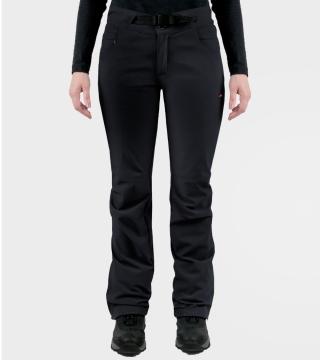 Pantalon de mujer Sasha
