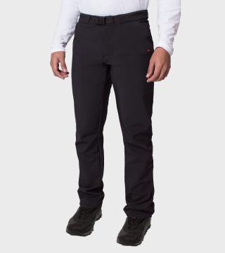Pantalón de hombre Fedder