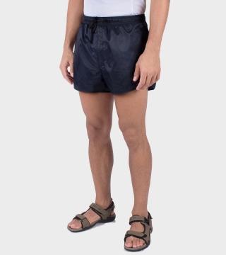 Short de hombre Hawai