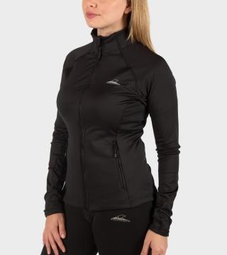 56c2f658f Training - Running - Mujer - Rompevientos, buzos, pantalones, calzas ...