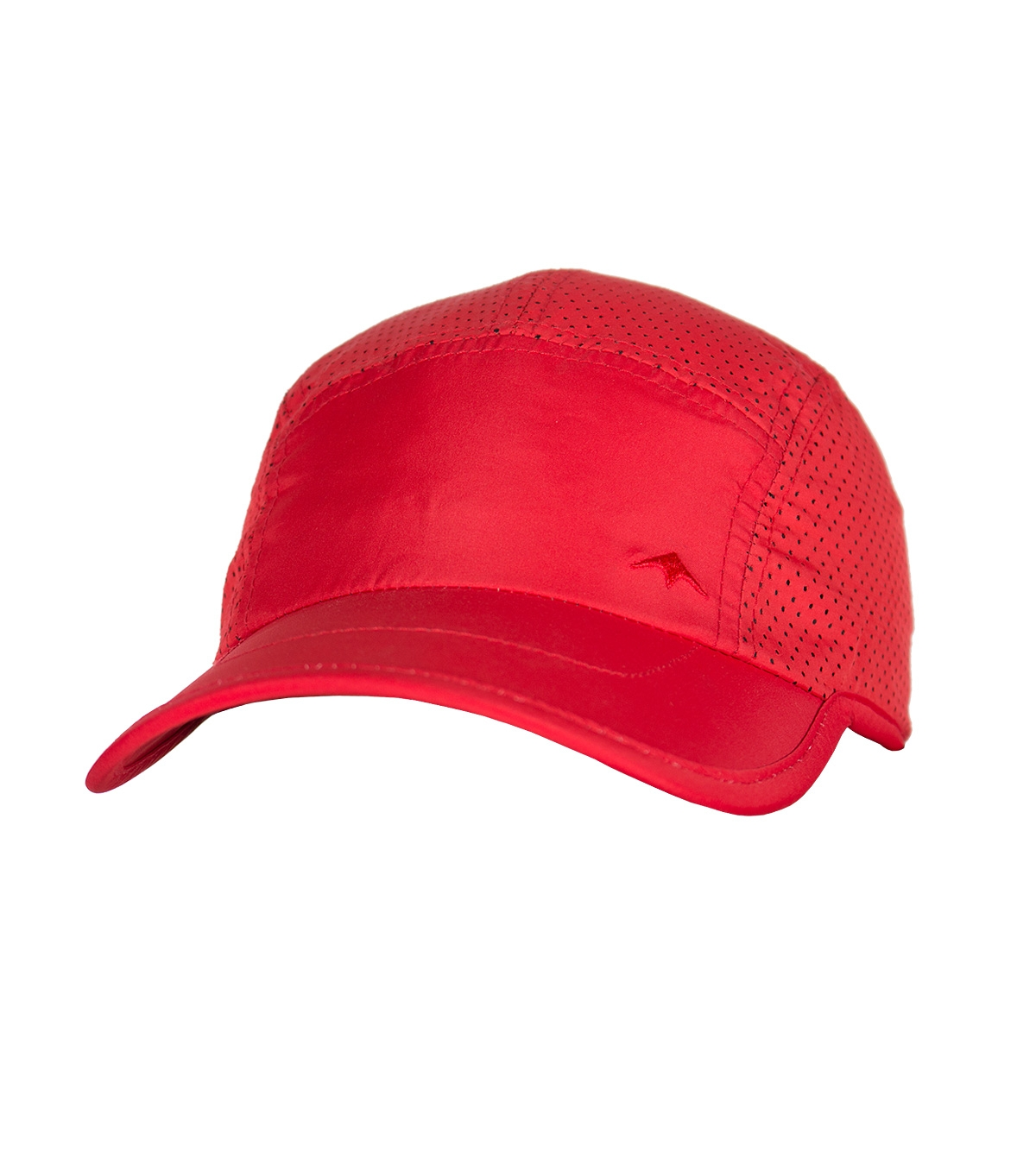 Gorro Air Cap