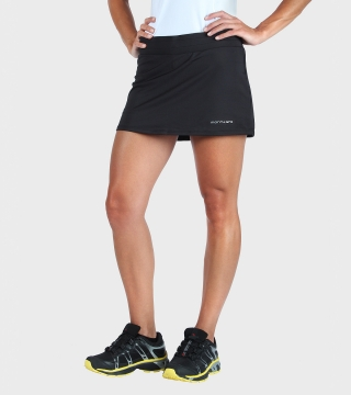 Pollera pantalón de mujer Mini Breeze