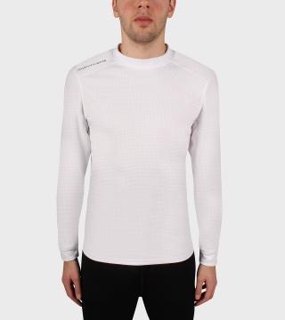 Camiseta térmica de hombre Roy