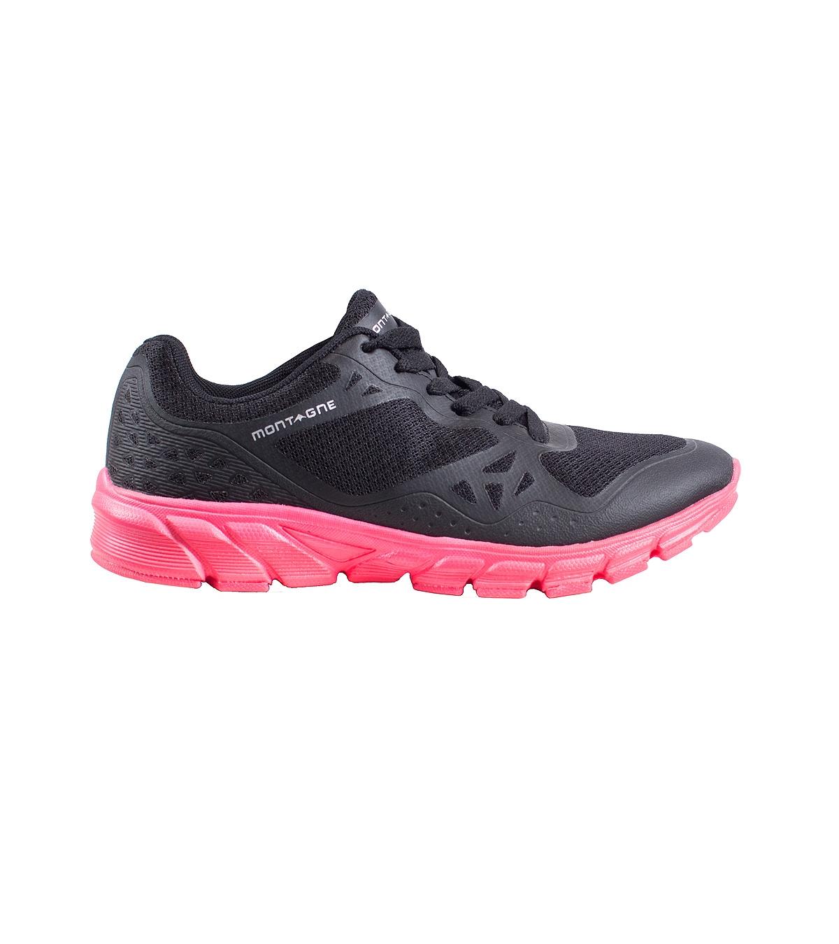 Zapatillas de running de mujer Accelerate