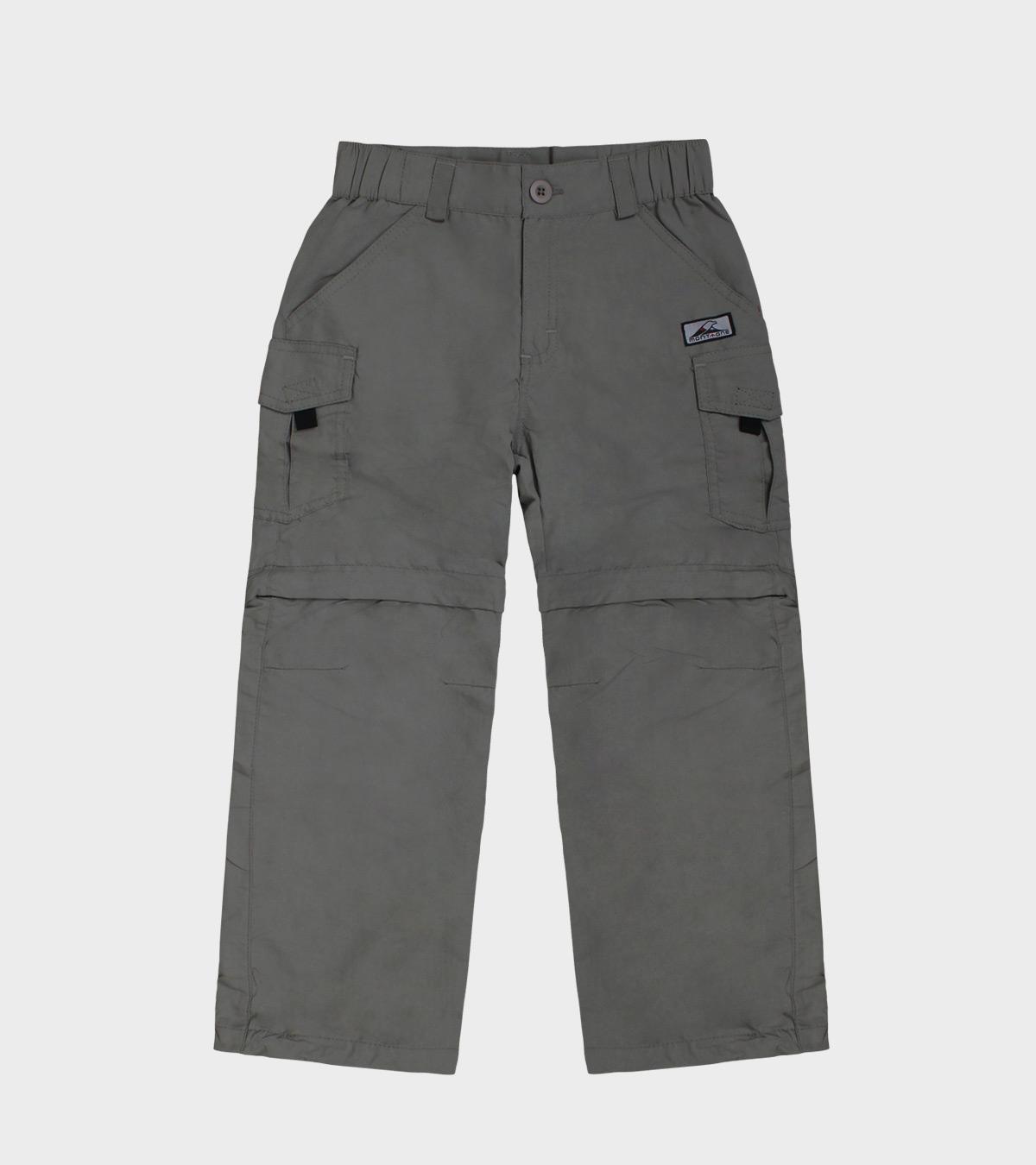Pantalón de niños Tanny