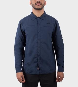Camisa de hombre Trevor ML