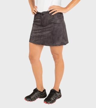 Pollera pantalón de mujer Aimará