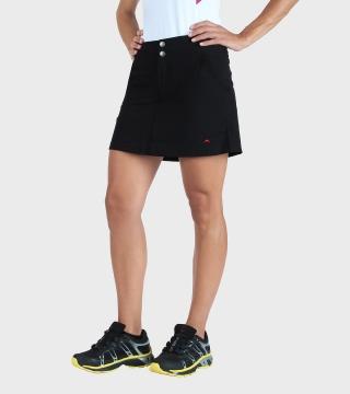 Pollera pantalón de mujer Ayen