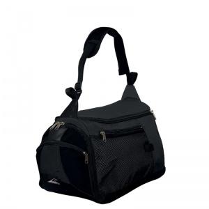 Biss Bag