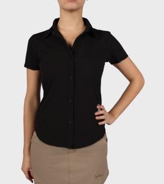 Camisa de mujer Malen M/C