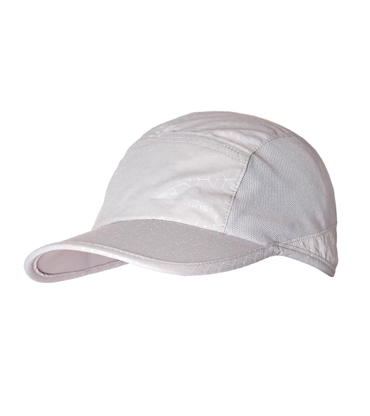 Gorro Flash Cap