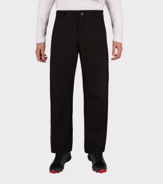 Pantalón de hombre Coihue